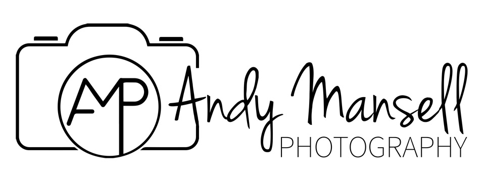 Andy Mansell Photography